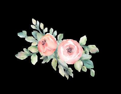 Flowers-Maxine